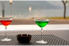 bar-pulsante