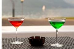 bar-pulsante2